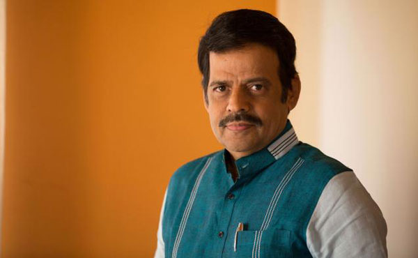 Freedom is being misused in India: Filmmaker Balachandra Menon