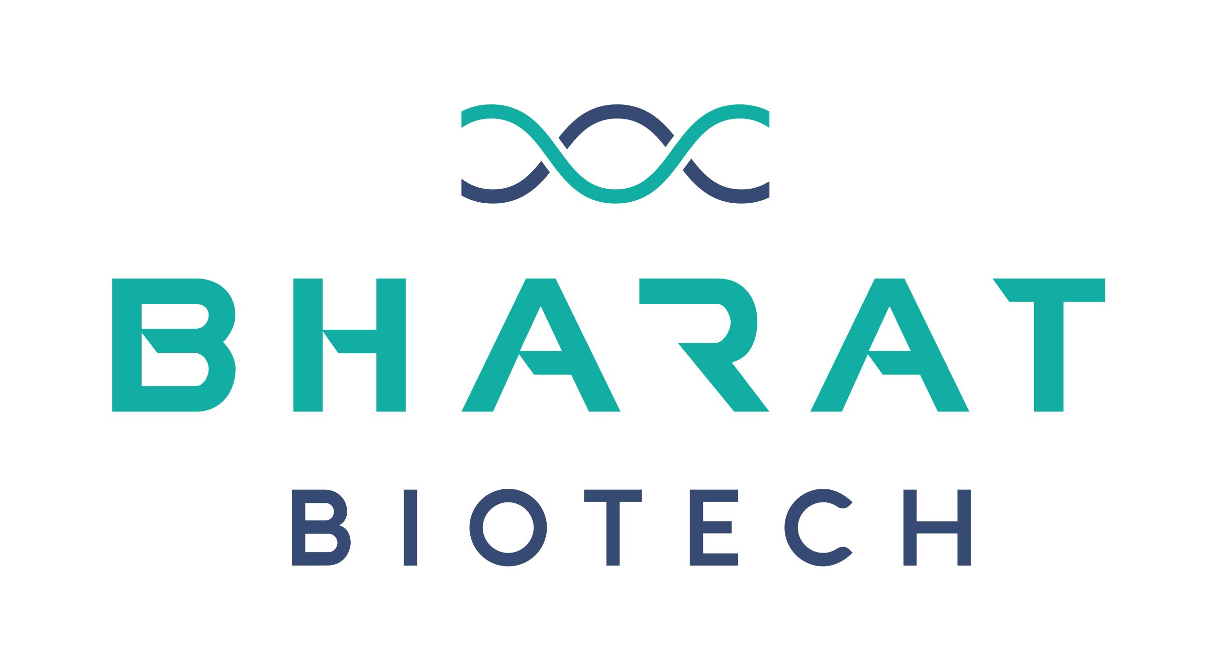 Bharat Biotech to lead project to develop human antibodies for Covid-19