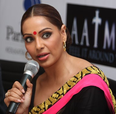 Nobody would dare to behave badly with me: Bipasha Basu