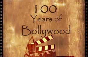Chicago to celebrate 100 years of Bollywood