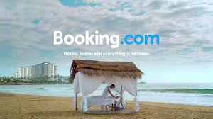India among fastest-growing alternative accommodation markets for Booking.com