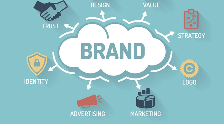 Indians prefer brands that take a stand on issues concerning them: Survey