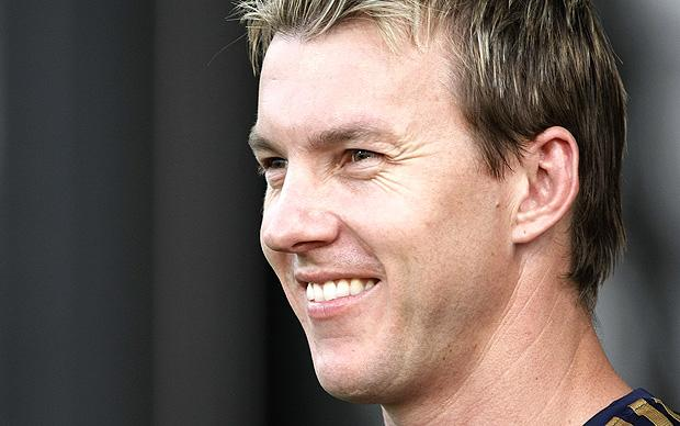 Brett Lee to make his Bollywood debut with UnIndian