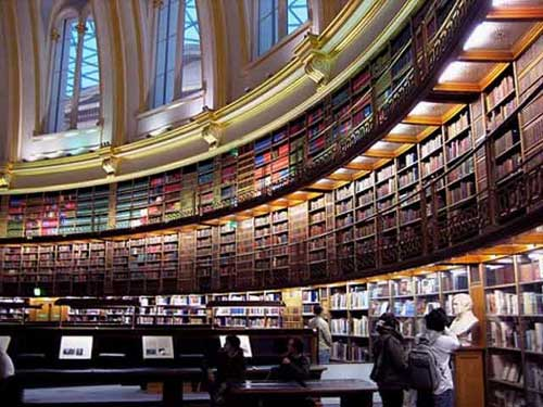 British Library to archive billions of webpages