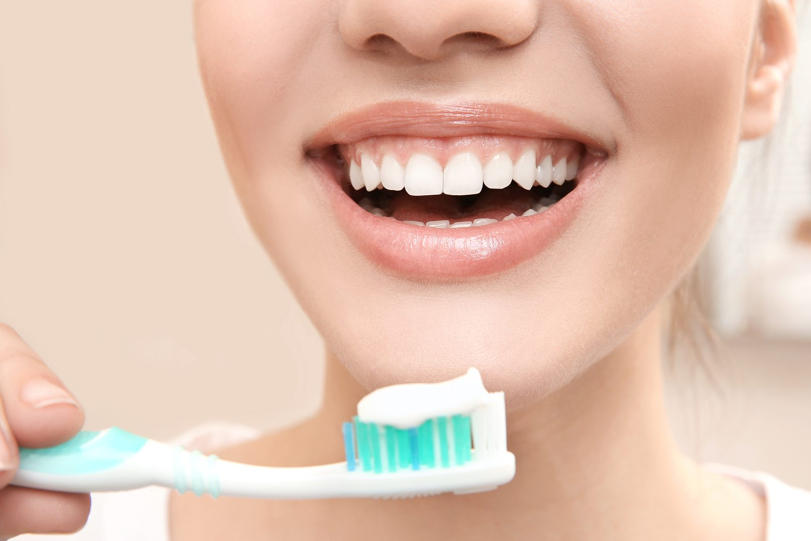 Brushing teeth 3 times a day can lower heart failure risk