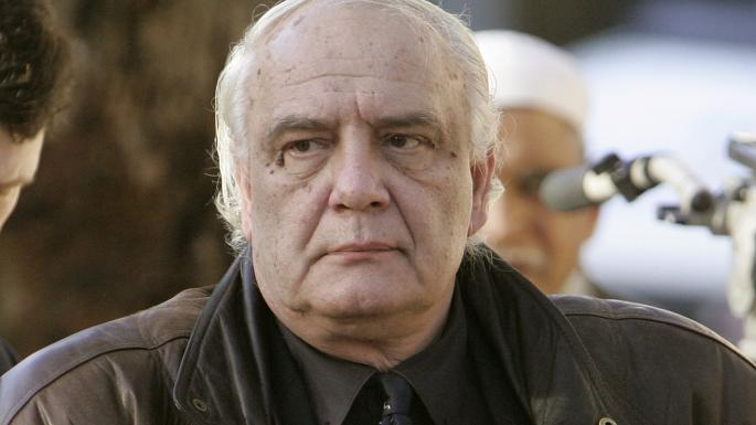 Dissident Bukovsky, who exposed Soviet abuse of psychiatry, dies