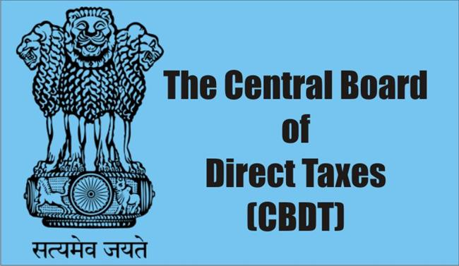 CBDT to hold high-level review of I-T e-assessment system before its roll-out