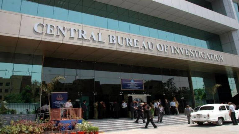 CBI arrests three more people in FCRA violation case