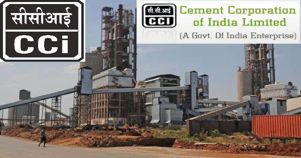 State-run Cement Corp invites bids for strategic sale of Nayagaon unit