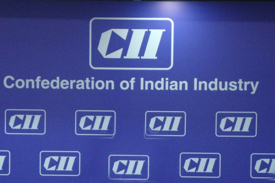 Economic recovery may take more than a year: CII poll