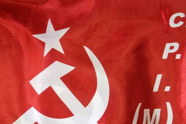 Kerala bypoll results: CPI-M wrests Konni from Congress
