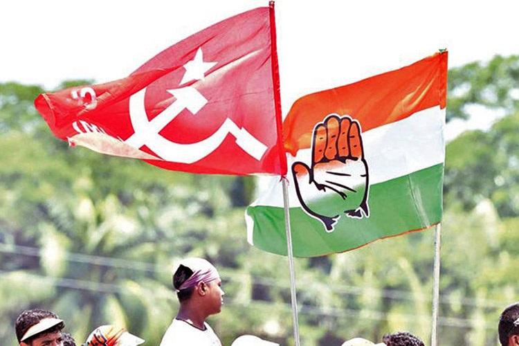 Congress aims to end 3-decade drought in Attingal