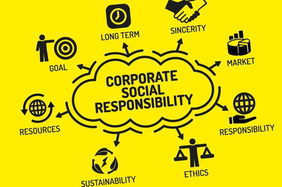 AIMIM MP seeks to know details of CSR spend of local firms
