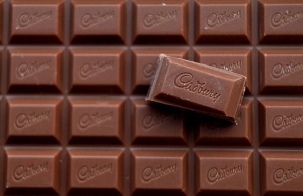 Cadbury ordered to pay Rs.30,000 compensation; says will move higher court