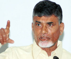 Andhra Pradesh holds countrys first e-cabinet meet