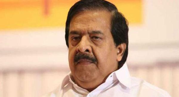 Congress asks Kerala govt to tighten Covid protocols