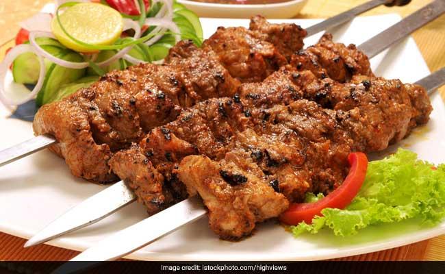 Chicken flu virus can help spot deadly influenza strain