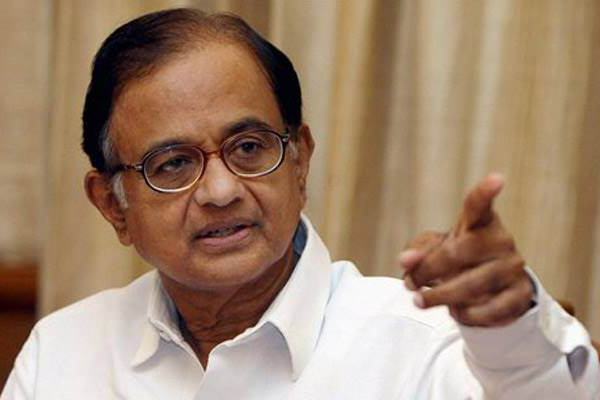 Aircel-Maxis case: Protection from arrest to Chidambaram, Karti extended till Jan 11