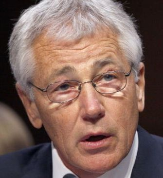 Hagel to meet Modi to boost defence, strategic ties