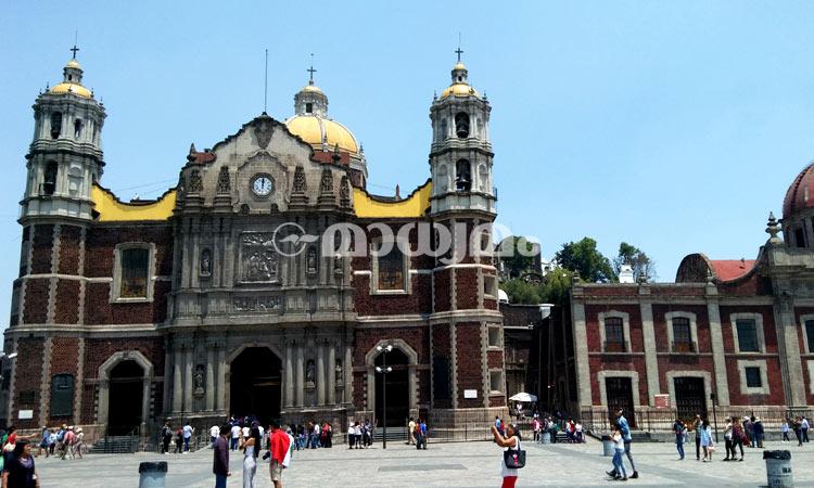 Contempt plea in SC for control of Kottayam churches