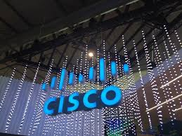Cisco Webex sees 3x growth, supports 500 million meeting participants