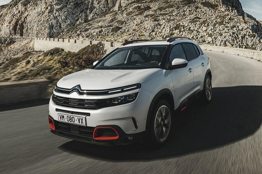 PSA Groupe to Bring Citroen Brand to India, Roll-out 1st Model Before 2021