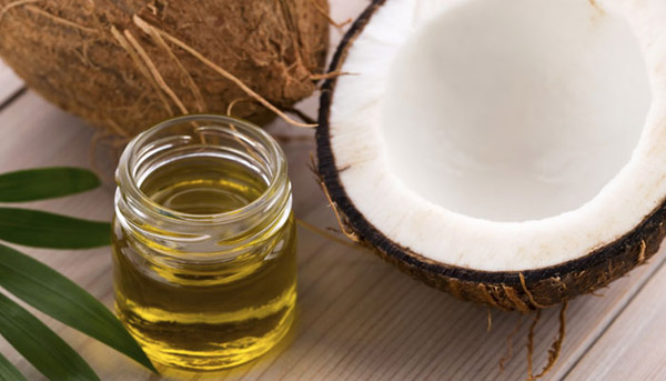 Centre drops plan to import coconut oil through STC