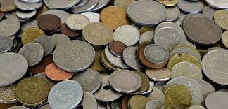 UAE-based Indian expat collects over 2,000 coins