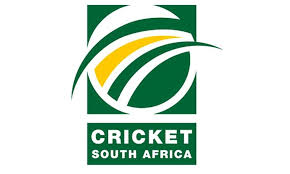 CSA downplays Smiths backing of Ganguly for ICC chairmans post
