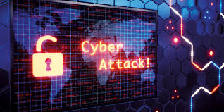 Indian IT managers facing budget crunch for cybersecurity