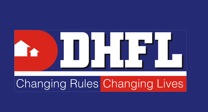 DHFL shares fall for fifth straight day; tank 12 pc