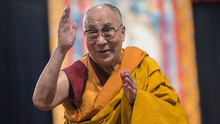 China says, next Dalai Lama to be chosen within China; India shouldnt intervene