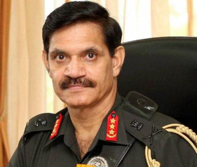 SC refuses to stay appointment of Dalbir Singh Suhag as next Army Chief