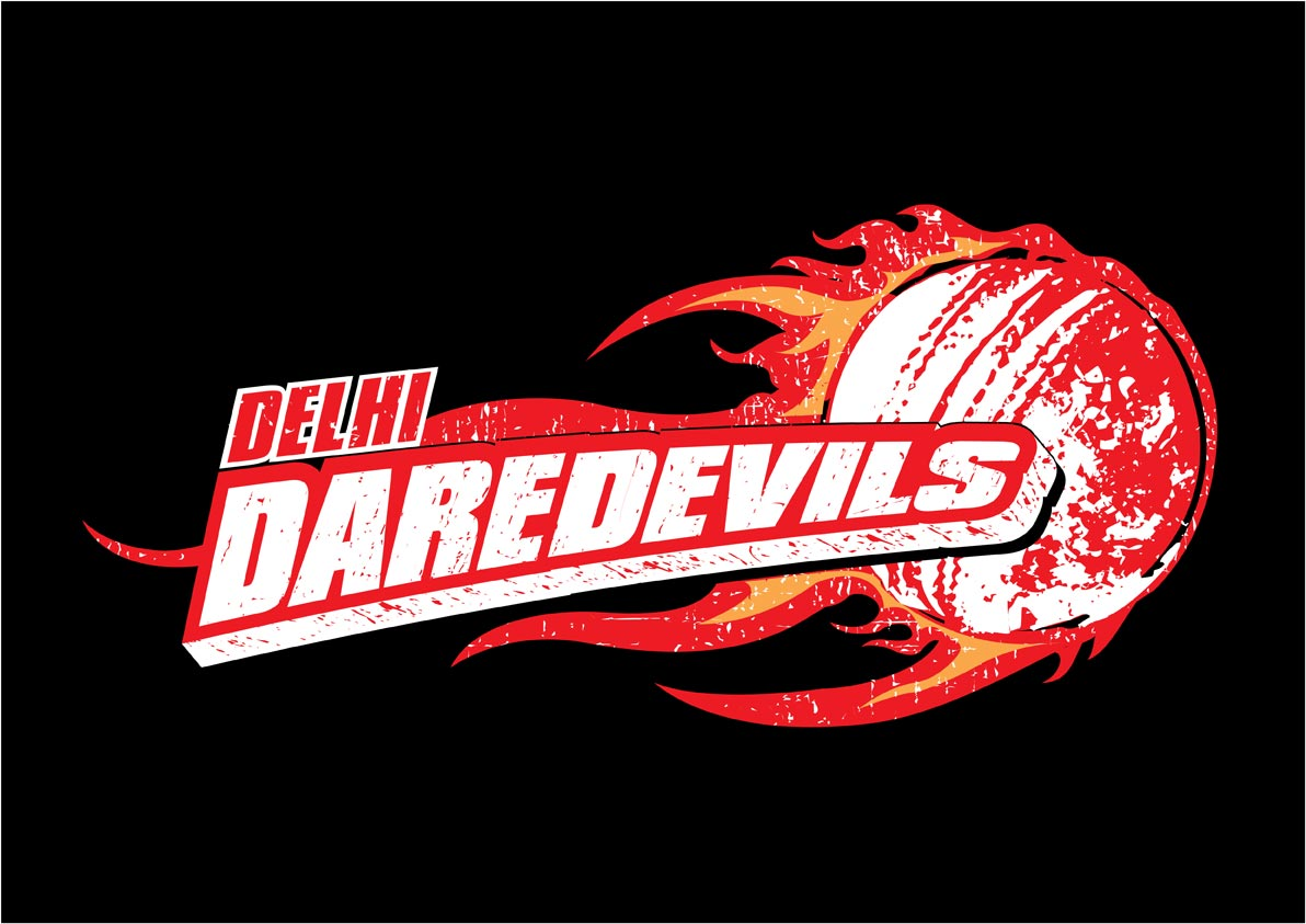 Daredevils opt to field against Mumbai Indians