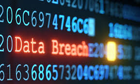 7 in 10 Indians at data breach risk through old device