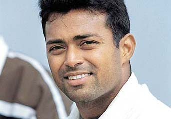 Leander to conduct tennis clinic at CLTA