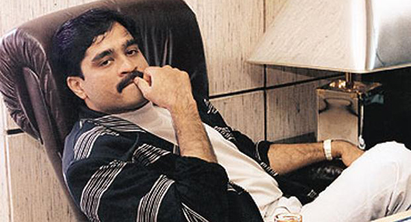 Dawood Ibrahim not in Pakistan, says Foreign Office