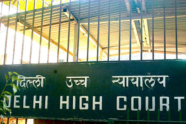 Delhi HC sets aside govt decision banning private firms from making, selling Oxytocin