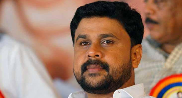 Sexual assault case: Dileep may access data of memory card