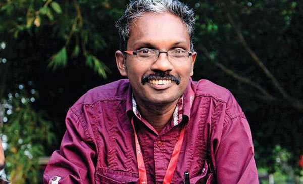 Movies shying away from truth is just hypocrisy: Dr Biju