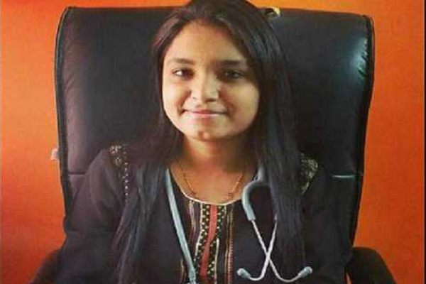 Dr Payal Tadvi suicide case: Mumbai Police crime branch to probe death