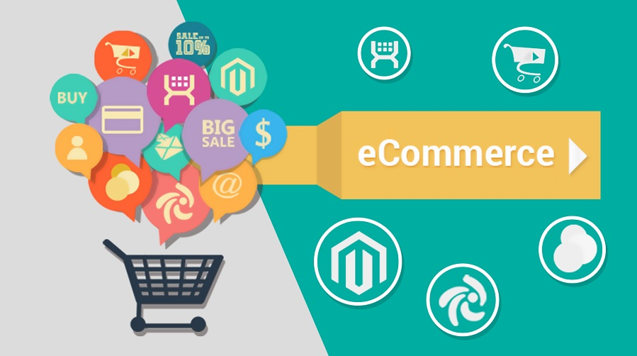 Indian e-commerce market to touch USD 84 billion in 2021: Report