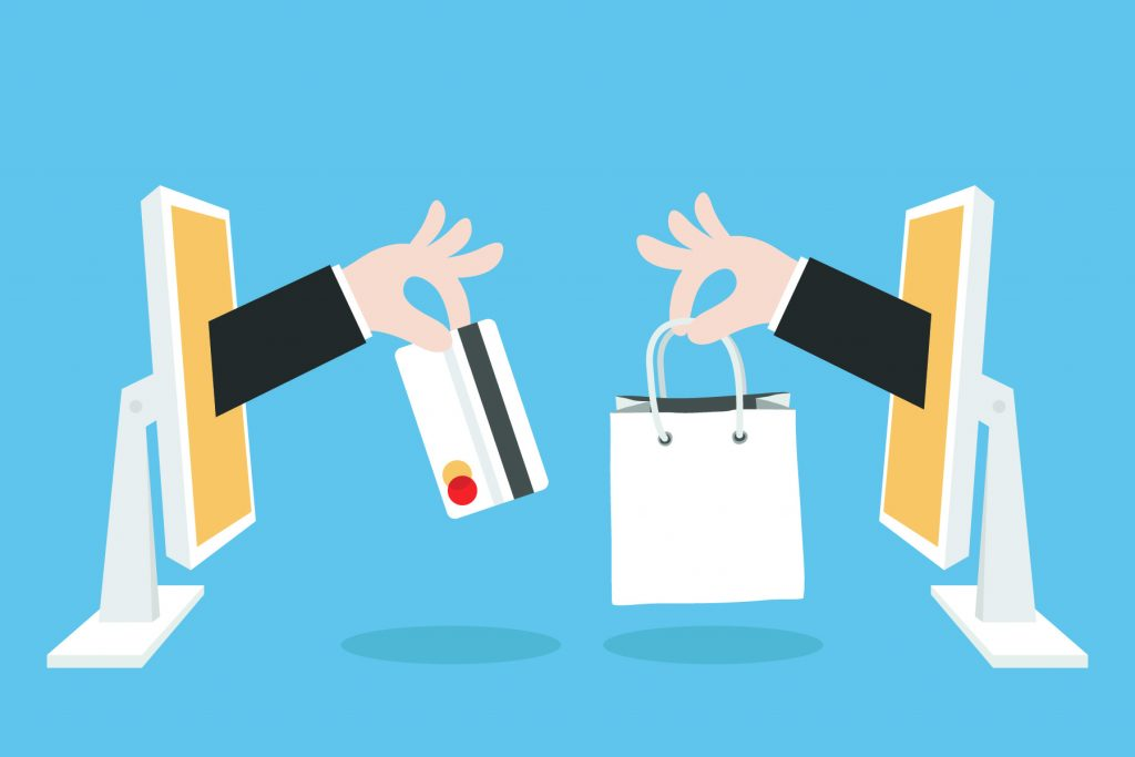 Mobiles, fridges, ACs to be sold on e-commerce platforms from Apr 20