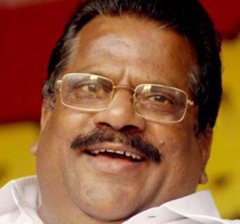 Proud of what happened that day, says EP Jayarajan on Assembly ruckus