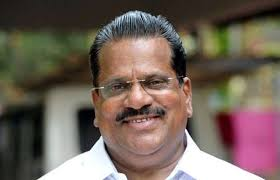 Committee of MLAs, Dt Collector to study Alappad mining: Minister E P Jayarajan