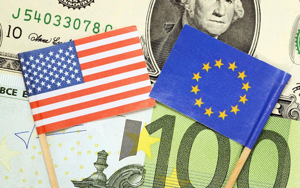 US threatens new tariffs on EU goods worth $4 bn