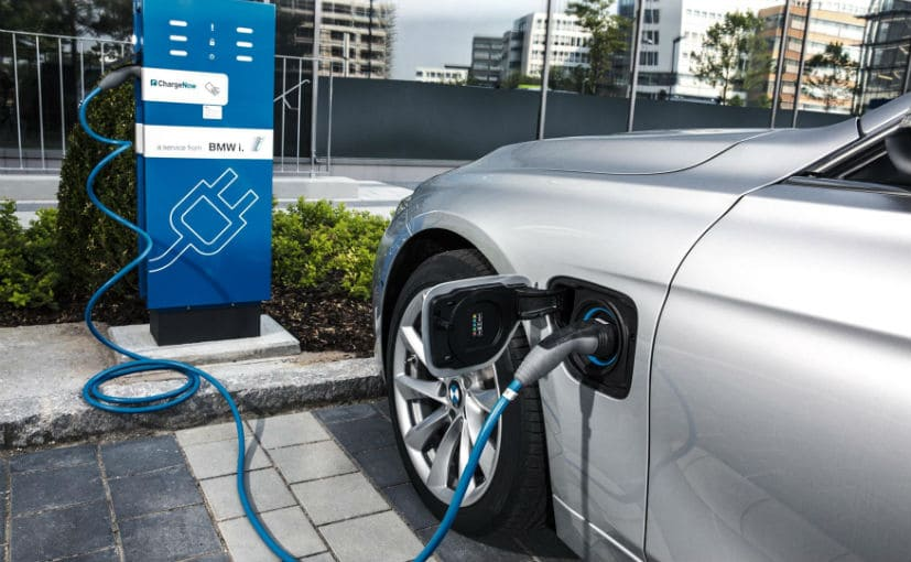 Assembled EVs cost to rise on higher customs duty proposal