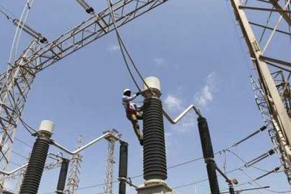 6.8 per cent hike in power tariff for domestic consumers
