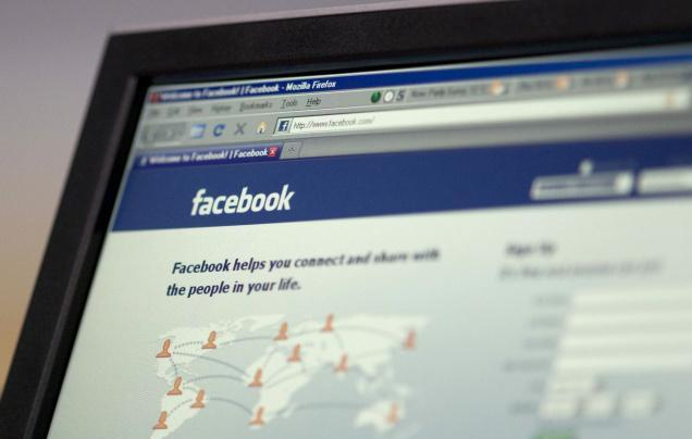 Facebook getting ready to change News Feed