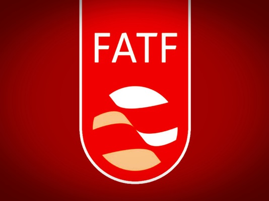 Pak passes crucial bill to meet FATF requirement